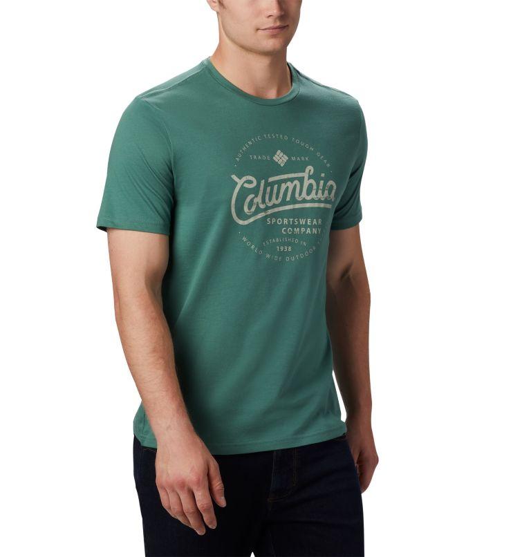 Men's Path Lake™ Graphic T-Shirt Men's Path Lake™ Graphic T-Shirt, a3