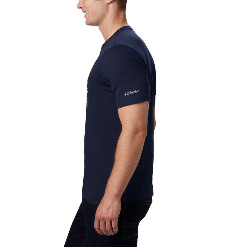 Men's Path Lake™ Graphic T-Shirt Men's Path Lake™ Graphic T-Shirt, a2