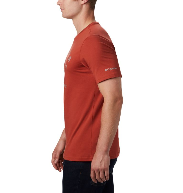 T-shirt Path Lake™ Homme T-shirt Path Lake™ Homme, a2