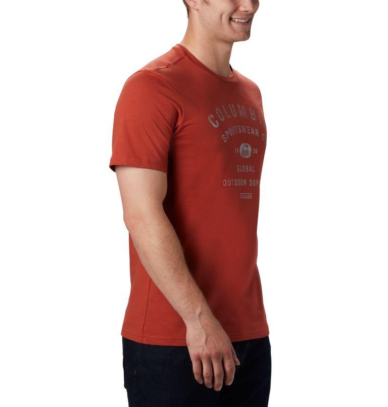 T-shirt Path Lake™ Homme T-shirt Path Lake™ Homme, a3