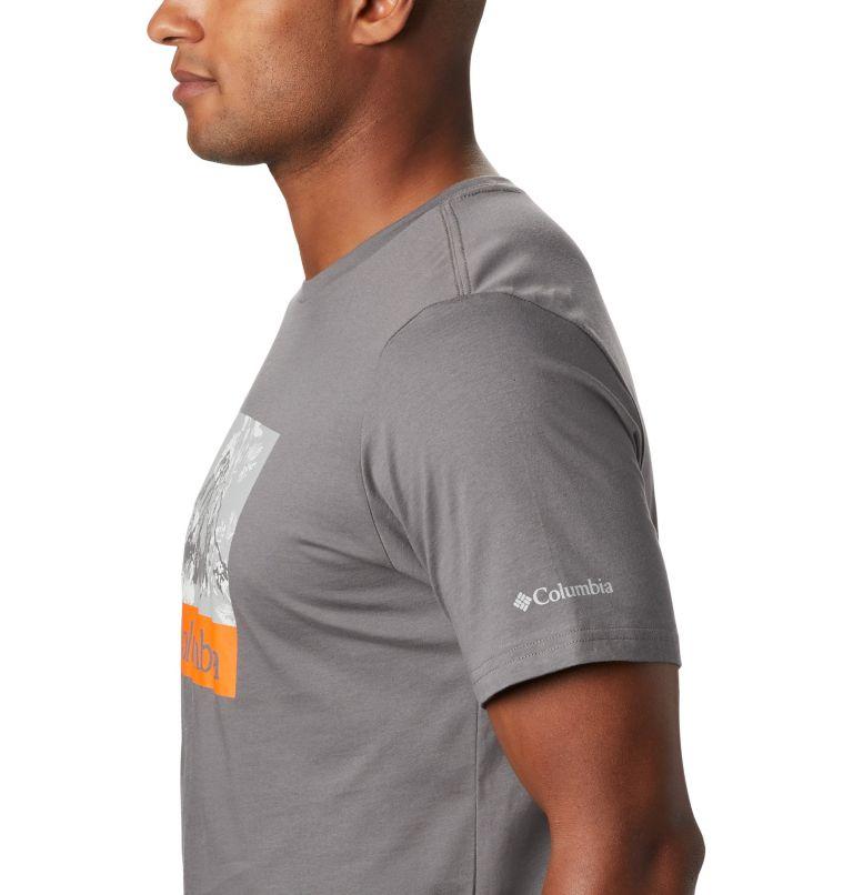 Men's Rapid Ridge™ Graphic T-Shirt Men's Rapid Ridge™ Graphic T-Shirt, a1