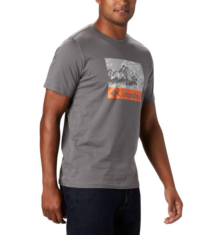 Men's Rapid Ridge™ Graphic T-Shirt Men's Rapid Ridge™ Graphic T-Shirt, a3