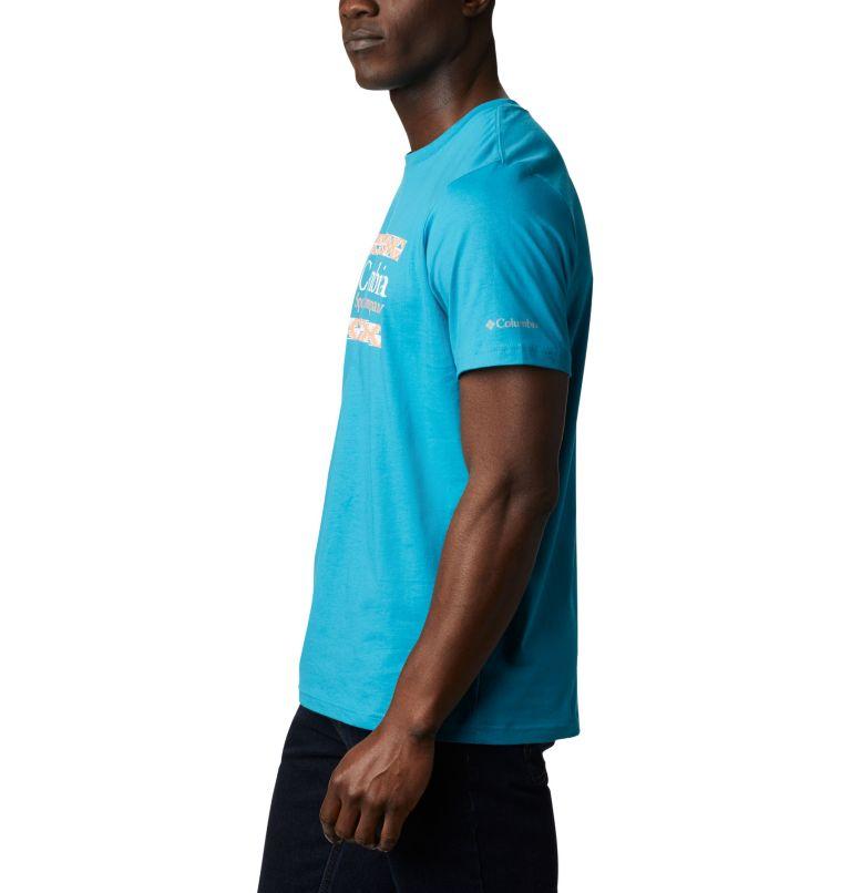 T-shirt imprimé Rapid Ridge™ pour homme T-shirt imprimé Rapid Ridge™ pour homme, a1