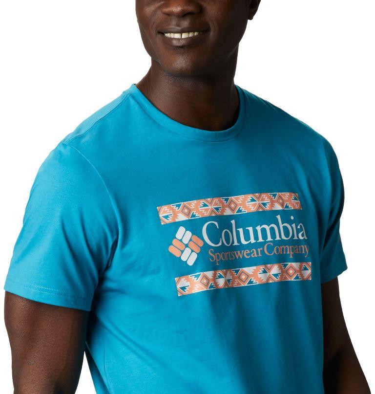 T-shirt imprimé Rapid Ridge™ pour homme T-shirt imprimé Rapid Ridge™ pour homme, a3