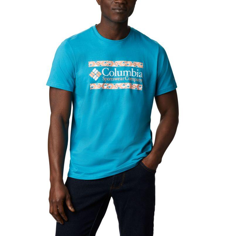 T-shirt imprimé Rapid Ridge™ pour homme T-shirt imprimé Rapid Ridge™ pour homme, front