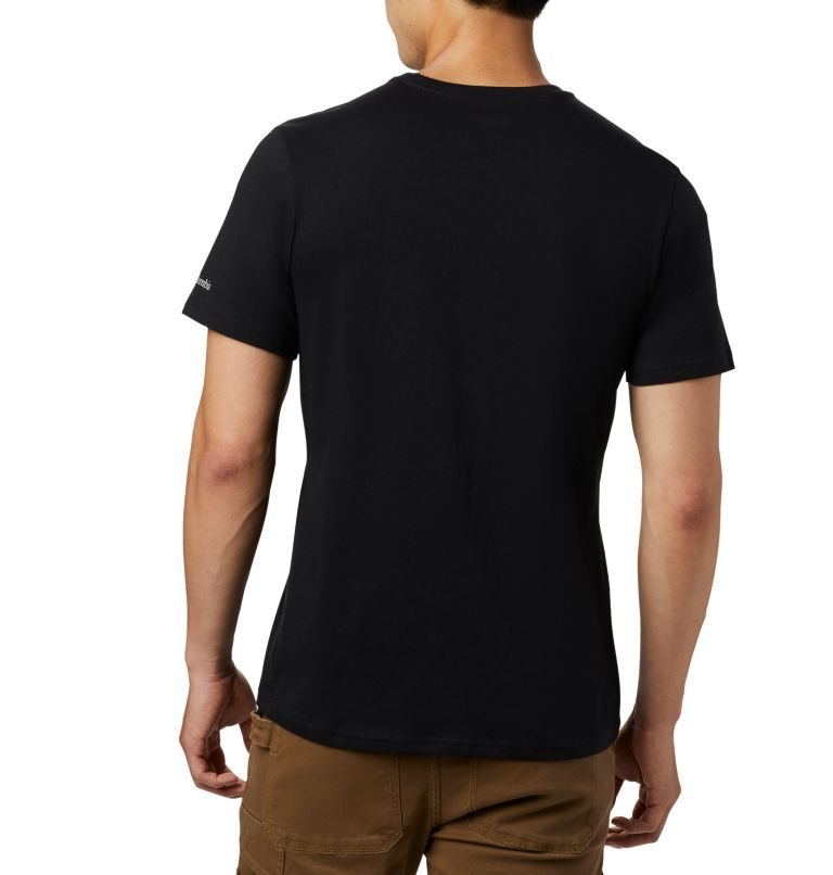 T-shirt Rapid Ridge™ Homme T-shirt Rapid Ridge™ Homme, back