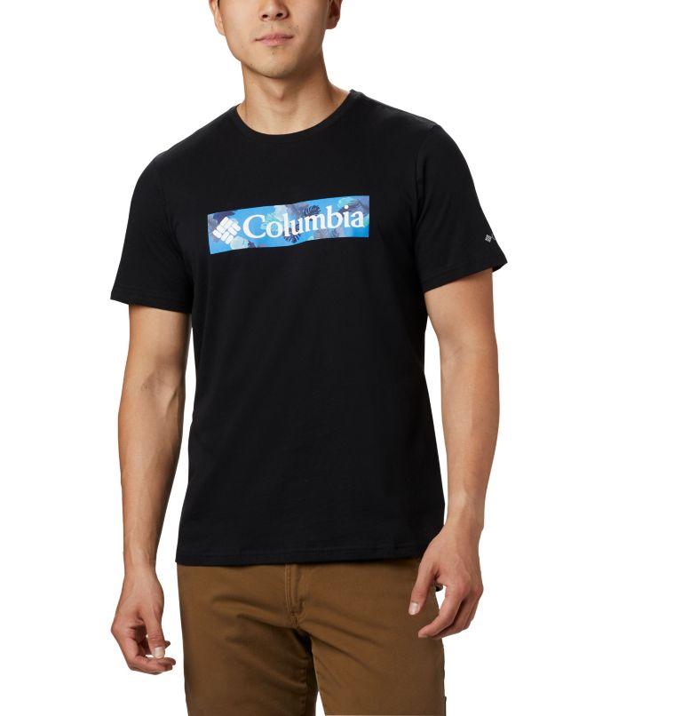T-shirt Rapid Ridge™ Homme T-shirt Rapid Ridge™ Homme, front