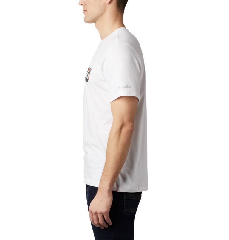 T-shirt Rapid Ridge™ Homme T-shirt Rapid Ridge™ Homme, a1