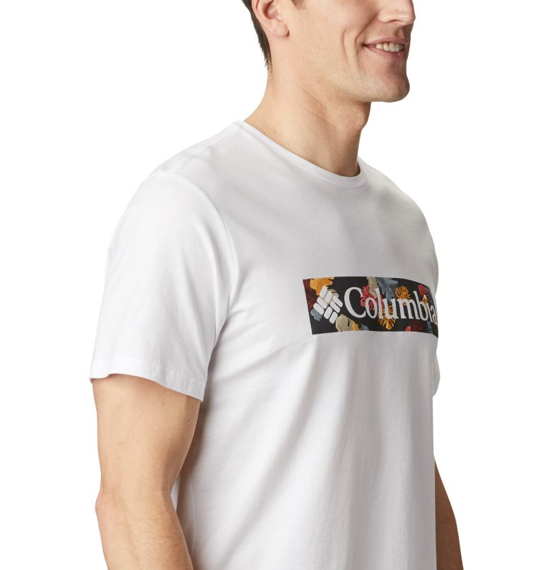 T-shirt Rapid Ridge™ Homme T-shirt Rapid Ridge™ Homme, a3
