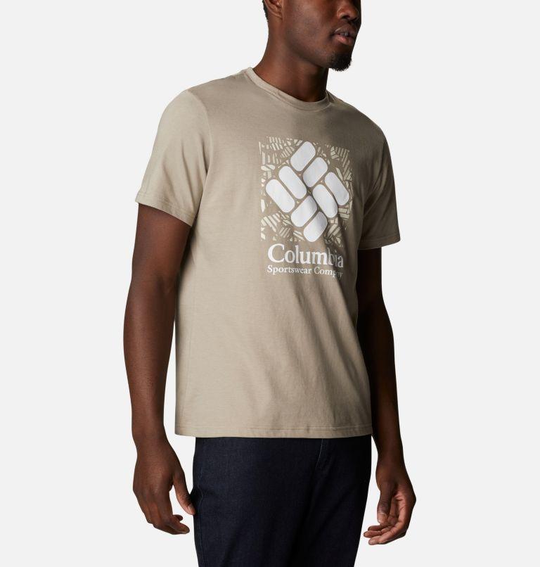 Men's Rapid Ridge™ Graphic Tee Men's Rapid Ridge™ Graphic Tee, a3