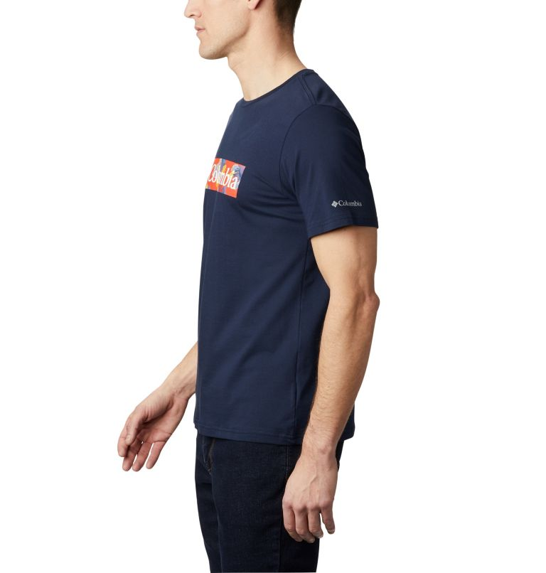 T-shirt Rapid Ridge™ Homme T-shirt Rapid Ridge™ Homme, a1
