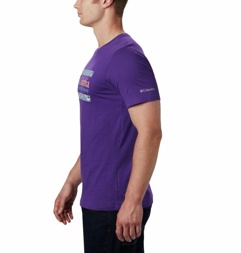 Men's Rapid Ridge™ Graphic Tee Men's Rapid Ridge™ Graphic Tee, a2