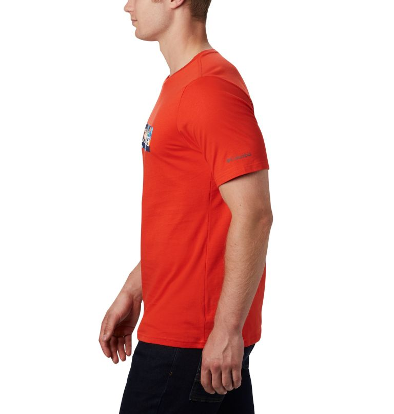 T-shirt Rapid Ridge™ Homme T-shirt Rapid Ridge™ Homme, a2
