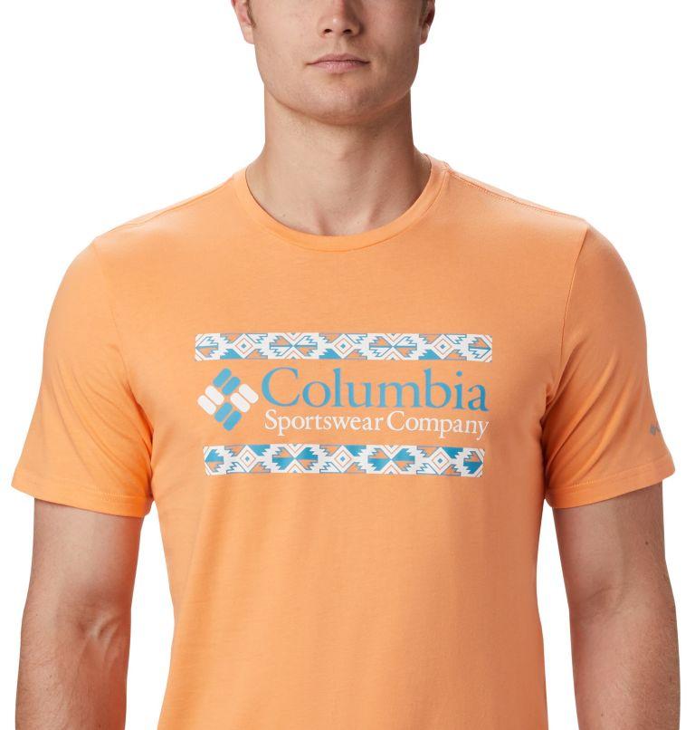 T-shirt con grafica Rapid Ridge™ da uomo T-shirt con grafica Rapid Ridge™ da uomo, a1