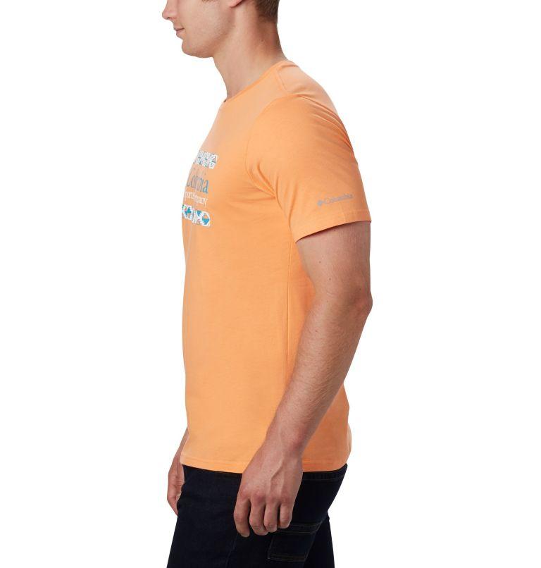 T-shirt Rapid Ridge™ Homme T-shirt Rapid Ridge™ Homme, a2