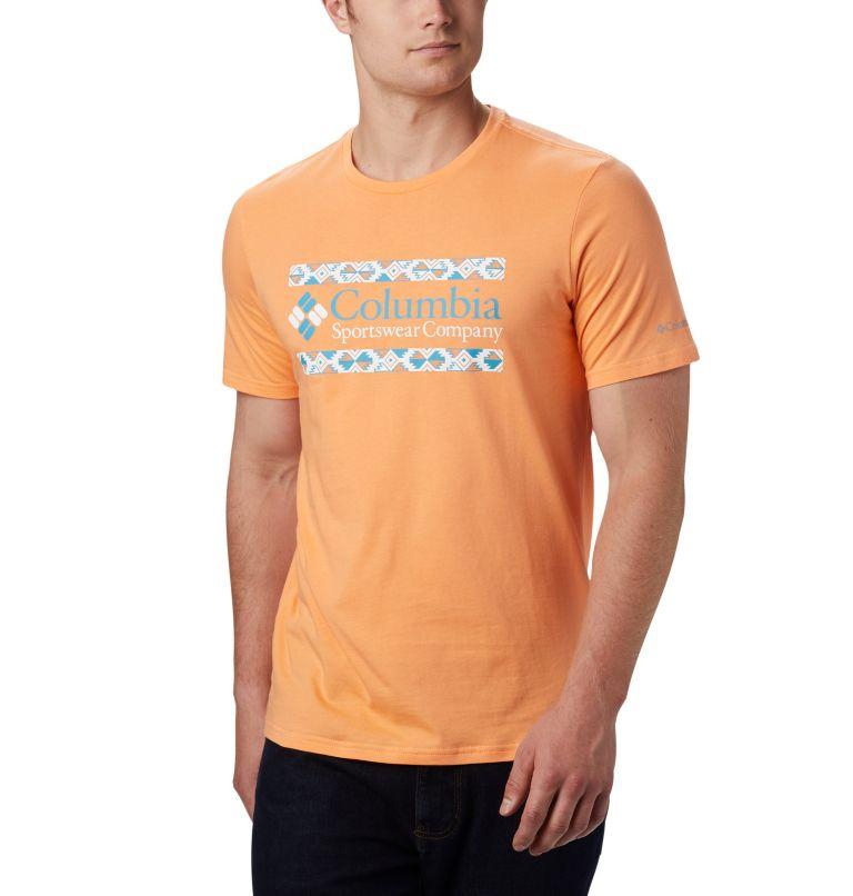 T-shirt con grafica Rapid Ridge™ da uomo T-shirt con grafica Rapid Ridge™ da uomo, front