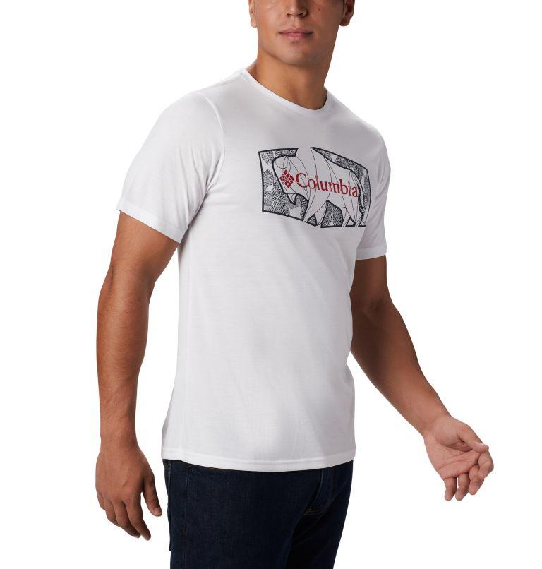 T-shirt Terra Vale™ II Homme T-shirt Terra Vale™ II Homme, a1