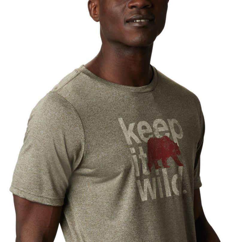 Men's Terra Vale™ II T-Shirt Men's Terra Vale™ II T-Shirt, a3