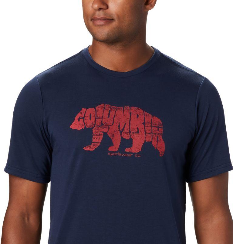 Men's Terra Vale™ II T-Shirt Men's Terra Vale™ II T-Shirt, a2