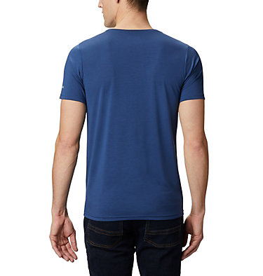 Men's Terra Vale™ II T-Shirt , back