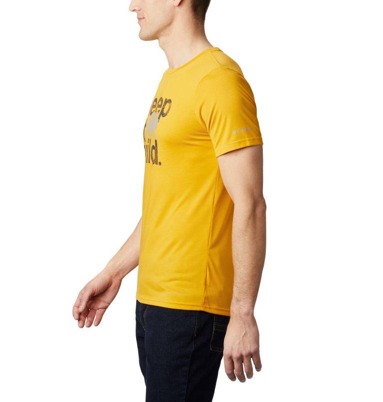 Men's Terra Vale™ II T-Shirt Men's Terra Vale™ II T-Shirt, a1