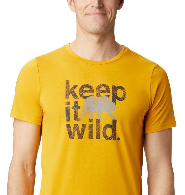 T-shirt Terra Vale™ II Homme T-shirt Terra Vale™ II Homme, a2