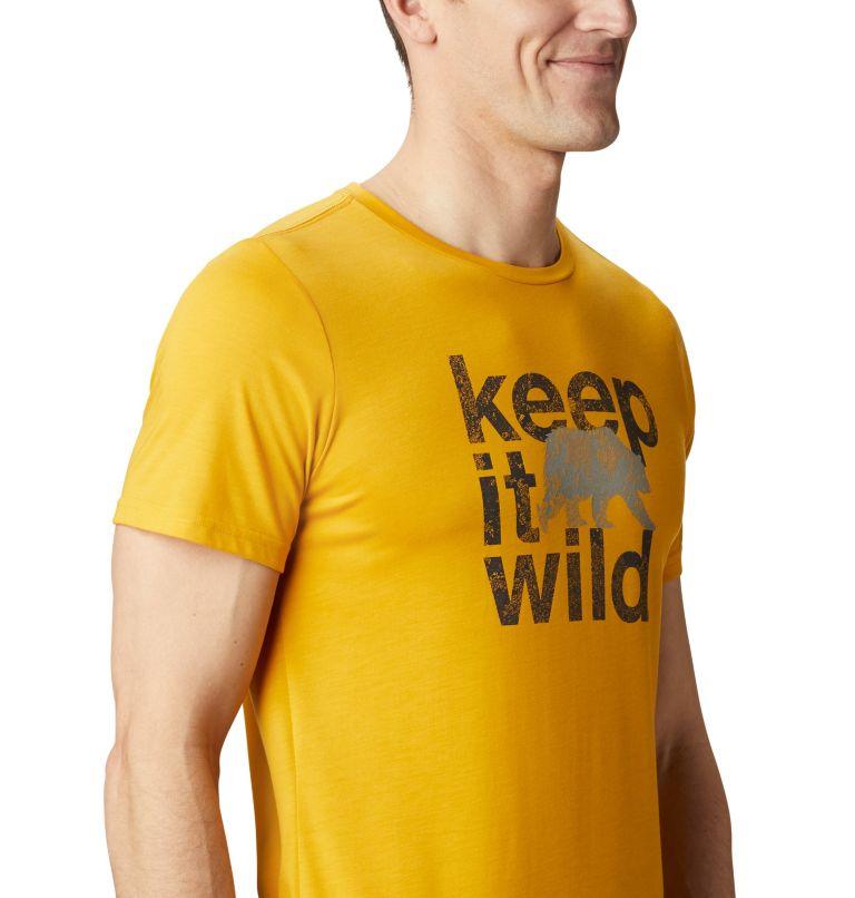 T-shirt Terra Vale™ II Homme T-shirt Terra Vale™ II Homme, a3