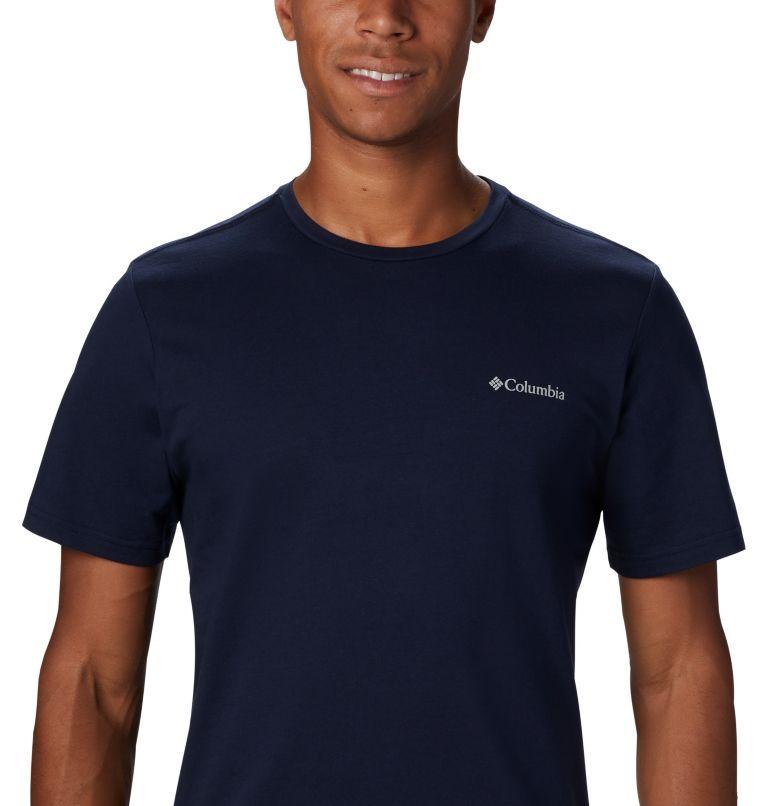 Men's Rapid Ridge™ Back Graphic T-Shirt Men's Rapid Ridge™ Back Graphic T-Shirt, a2