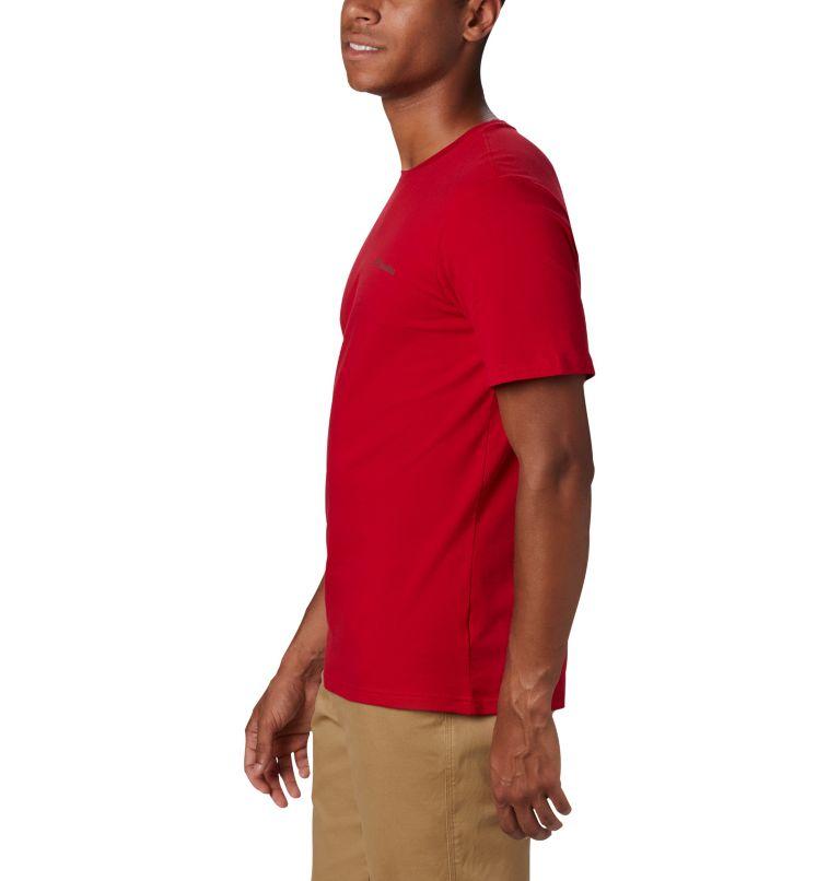 Men's Rapid Ridge™ Back Graphic T-Shirt Men's Rapid Ridge™ Back Graphic T-Shirt, a1