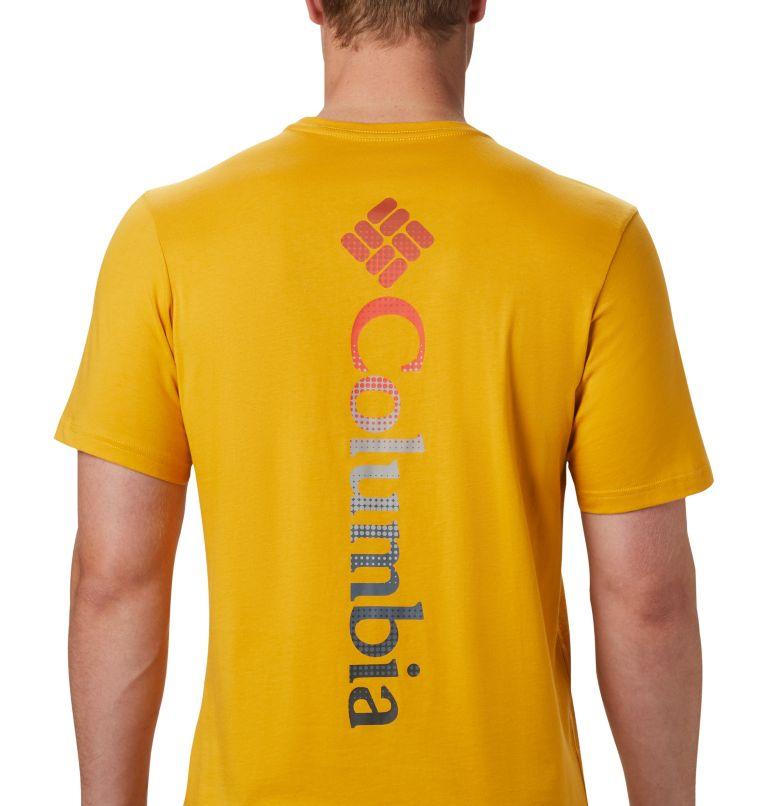 Men's Rapid Ridge™ Back Graphic T-Shirt Men's Rapid Ridge™ Back Graphic T-Shirt, a3