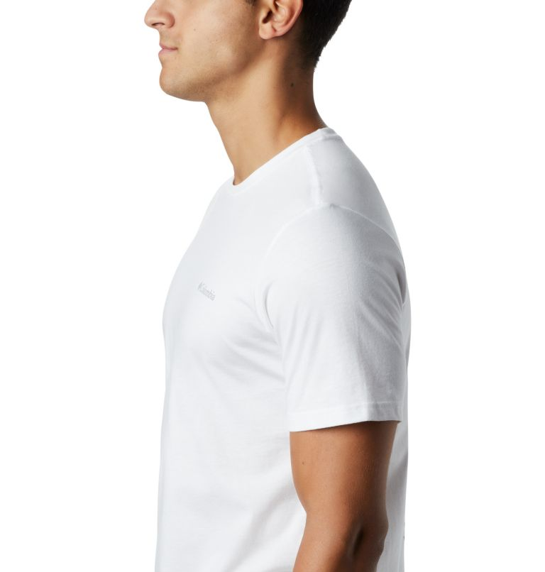 Men's Rapid Ridge™ Back Graphic Men's Rapid Ridge™ Back Graphic, a2