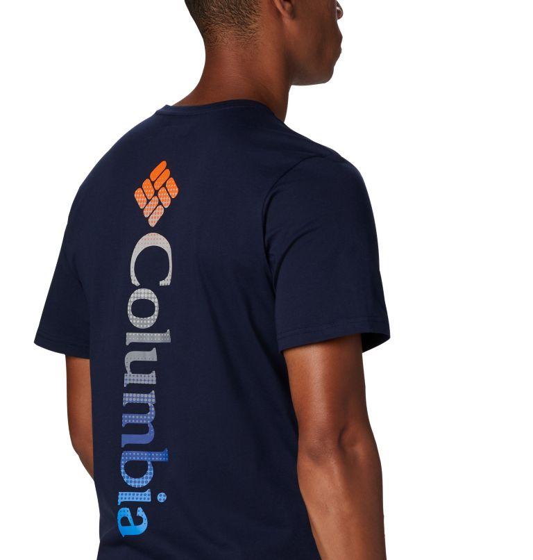 T-shirt Rapid Ridge™ Homme T-shirt Rapid Ridge™ Homme, a3
