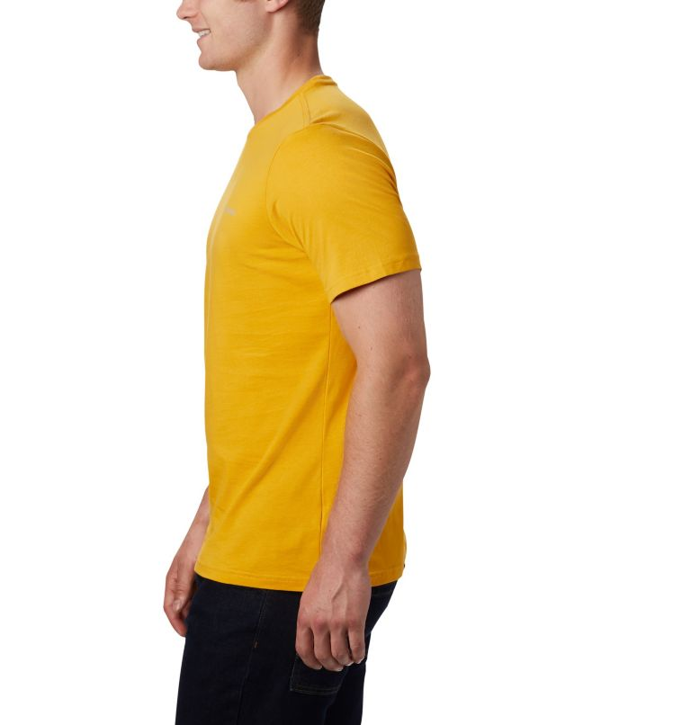 Men's Rapid Ridge™ Back Graphic Men's Rapid Ridge™ Back Graphic, a2