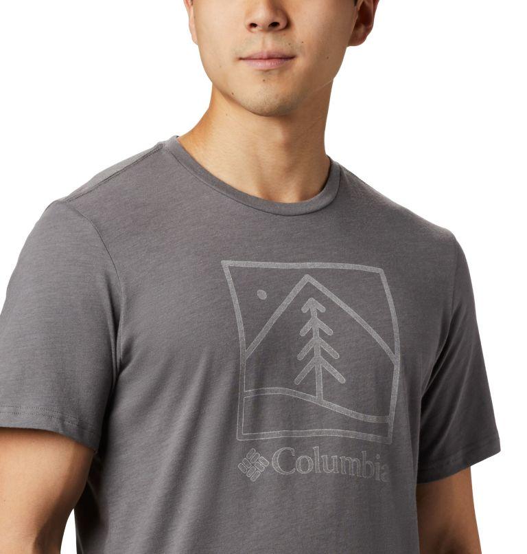 T-shirt imprimé Bluff Mesa™ pour homme T-shirt imprimé Bluff Mesa™ pour homme, a1