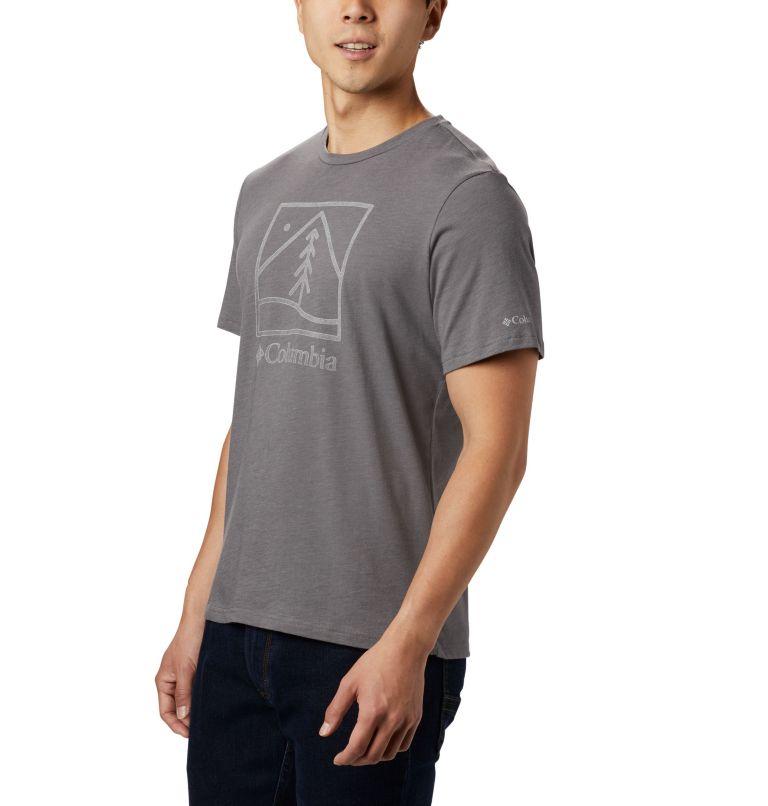 T-shirt imprimé Bluff Mesa™ pour homme T-shirt imprimé Bluff Mesa™ pour homme, a2