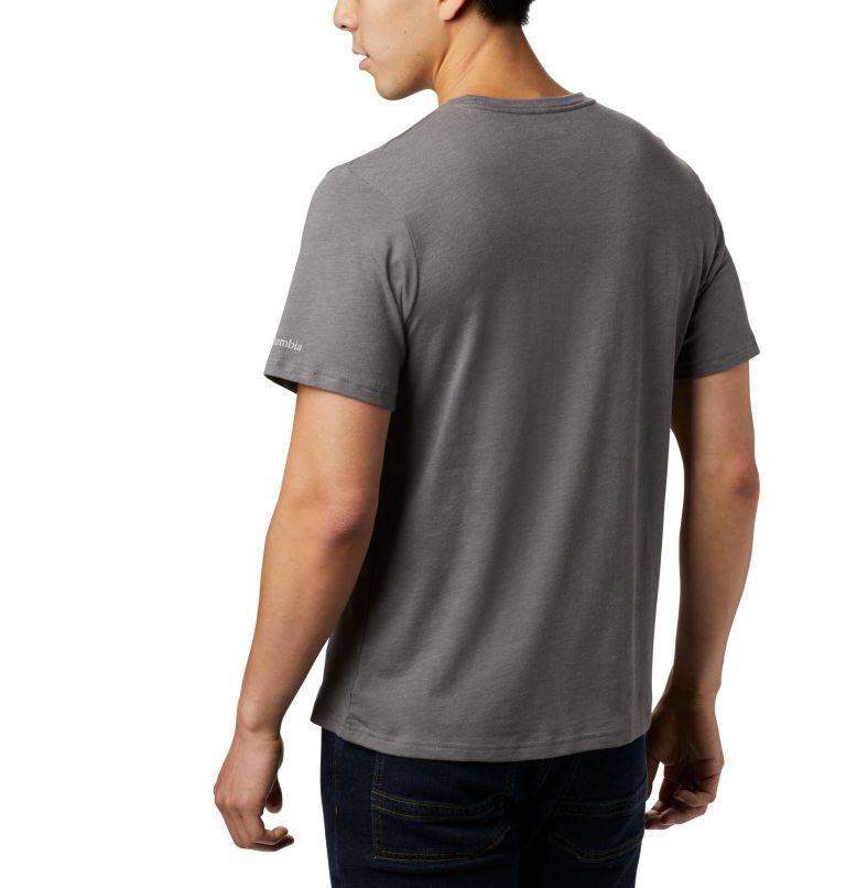 T-shirt imprimé Bluff Mesa™ pour homme T-shirt imprimé Bluff Mesa™ pour homme, a3