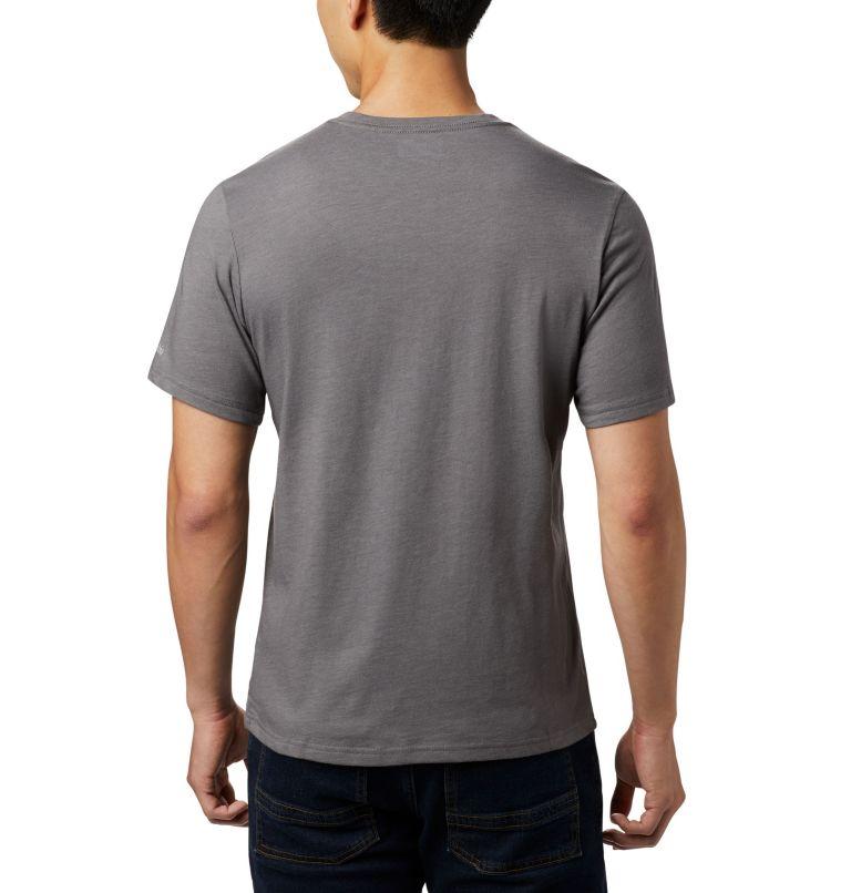 T-shirt imprimé Bluff Mesa™ pour homme T-shirt imprimé Bluff Mesa™ pour homme, back
