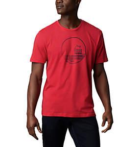 T-shirt imprimé Bluff Mesa™ pour homme