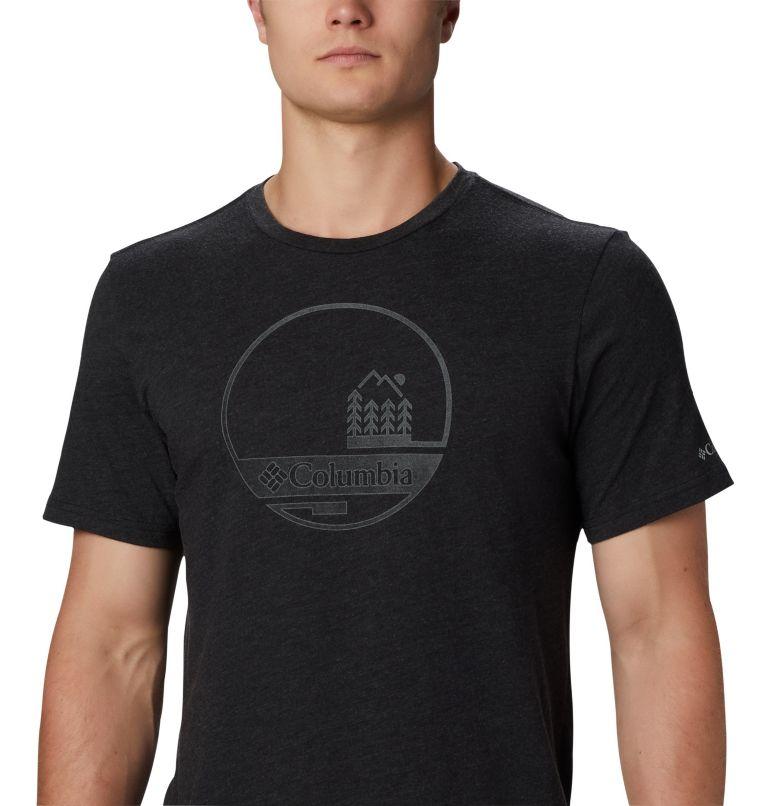 T-shirt Bluff Mesa™ Homme T-shirt Bluff Mesa™ Homme, a1