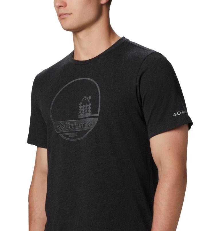 T-shirt Bluff Mesa™ Homme T-shirt Bluff Mesa™ Homme, a2