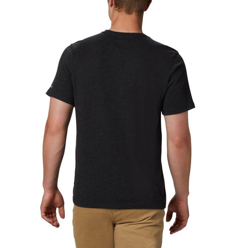 T-shirt Bluff Mesa™ Homme T-shirt Bluff Mesa™ Homme, back
