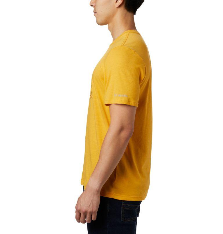 Men's Bluff Mesa™ Graphic T-Shirt Men's Bluff Mesa™ Graphic T-Shirt, a2