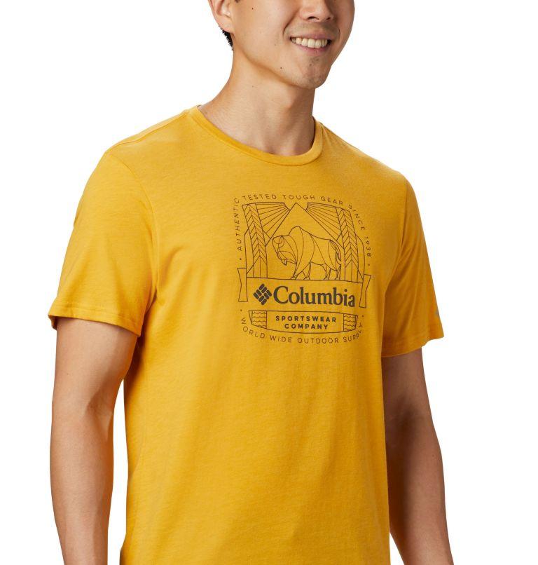 Men's Bluff Mesa™ Graphic T-Shirt Men's Bluff Mesa™ Graphic T-Shirt, a3