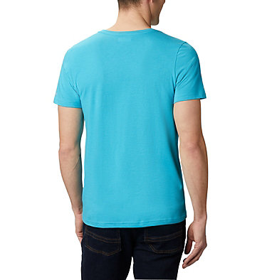 T-shirt Piney Falls™ Homme , back