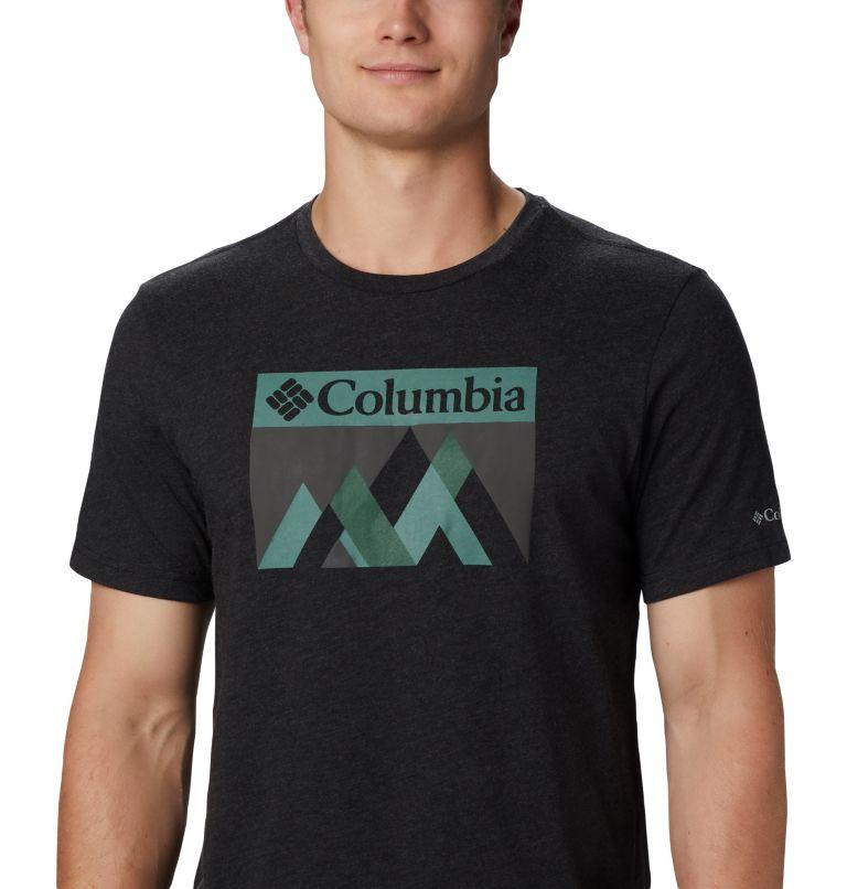 T-shirt imprimé Alpine Way™ pour homme T-shirt imprimé Alpine Way™ pour homme, a1