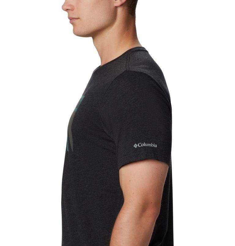 Men's Alpine Way™ Graphic T-Shirt Men's Alpine Way™ Graphic T-Shirt, a2