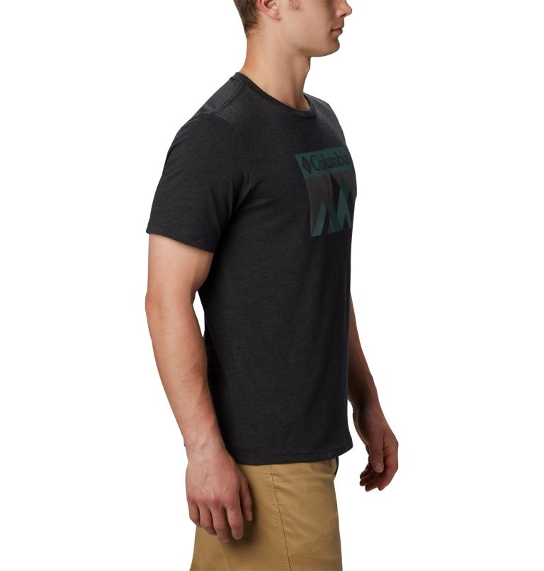 Men's Alpine Way™ Graphic T-Shirt Men's Alpine Way™ Graphic T-Shirt, a3