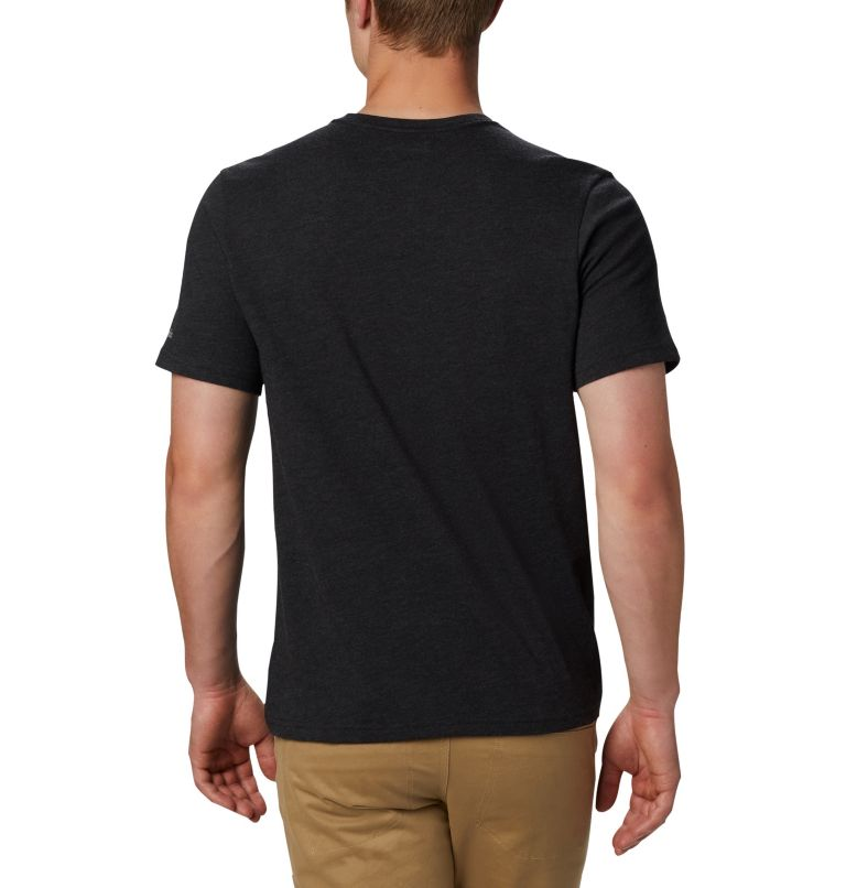 Men's Alpine Way™ Graphic T-Shirt Men's Alpine Way™ Graphic T-Shirt, back