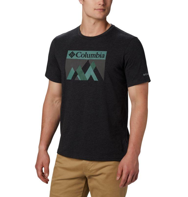 T-shirt imprimé Alpine Way™ pour homme T-shirt imprimé Alpine Way™ pour homme, front