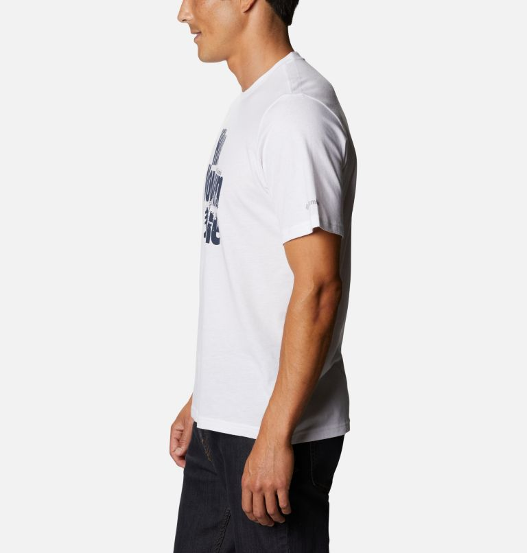 T-shirt Alpine Way™ Homme T-shirt Alpine Way™ Homme, a1